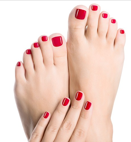 pedicure-at-home-step-by-step