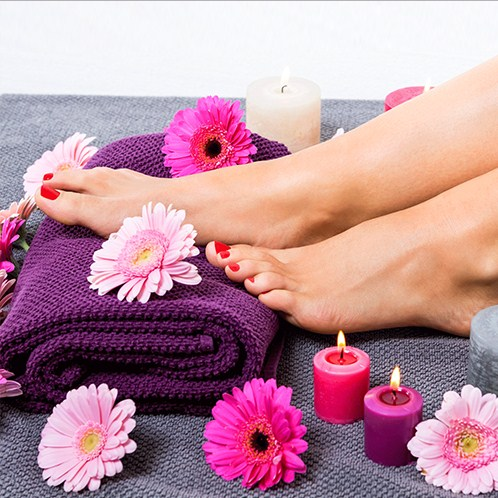 pedicure-at-home-for-girls
