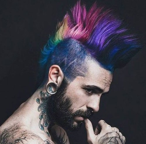punk-rock-hairstyles-new-2017