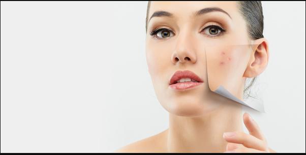 removed-dark-spots-on-face-overnight-2017