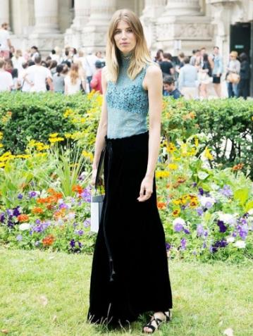 speech-on-fashion-how-wear-an-unfilled-maxi-skirt