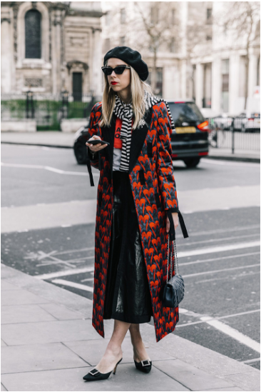 street-style-london-fashion-week