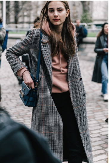 street-style-of-london-fashion-week