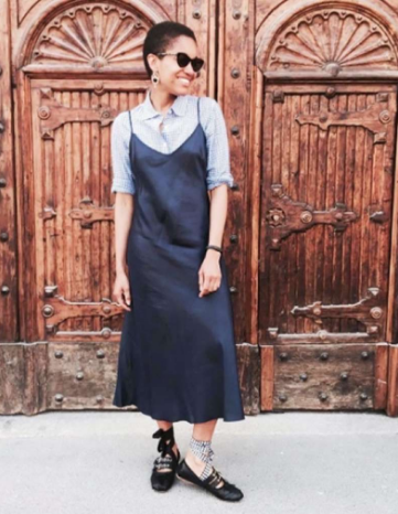 Top 11 Style Tips That All Stylish Women Are Using