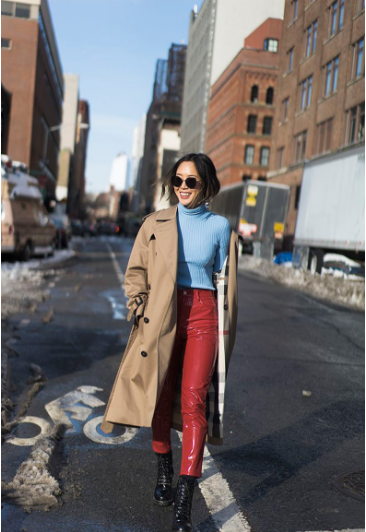 the-best-street-style-of-nyfw-fall-2017