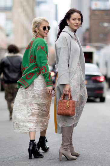 the-of-the-street-style-of-ny-2017