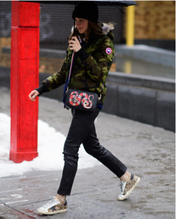 the-street-style-of-nyfw-fall-2017