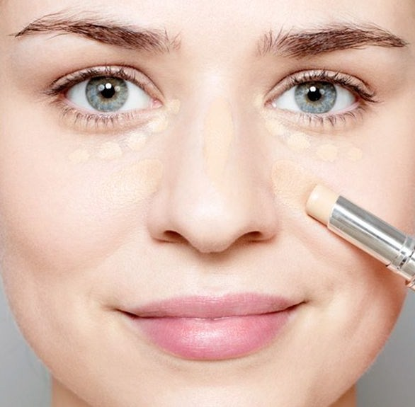 tips-for-applying-concealer-new