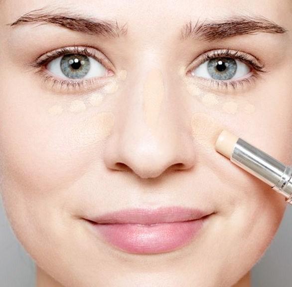 tips-for-applying-concealer-new