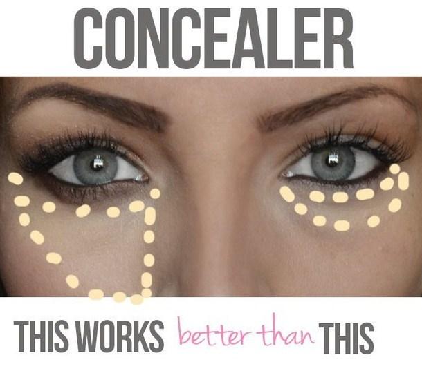 tips-for-applying-concealer