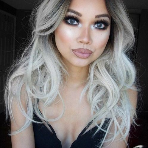 tips-for-grey-hair-2017