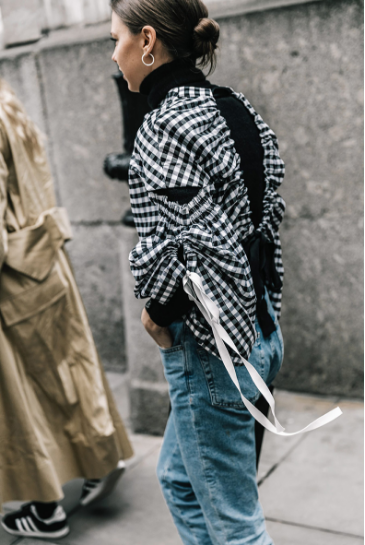 top-10-most-inspirational-street-style-2017