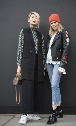 top-10-most-inspirational-street-style