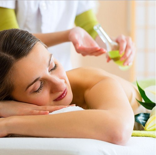 uses-of-aromatherapy-massage