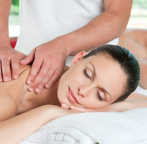 uses-of-aromatherapy-service
