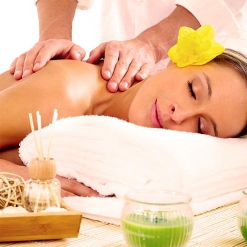 uses-of-aromatherapy