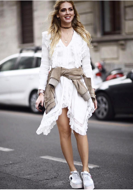 white-dress-with-flights