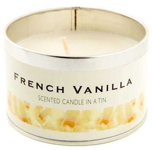 awesome-aromatherapy-of-rome-candles