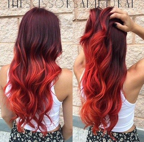 awesome-hair-color-tips