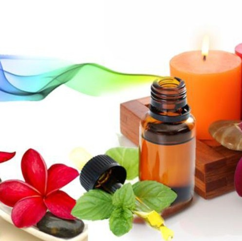 best-aromatherapy-of-rome-candles-2017