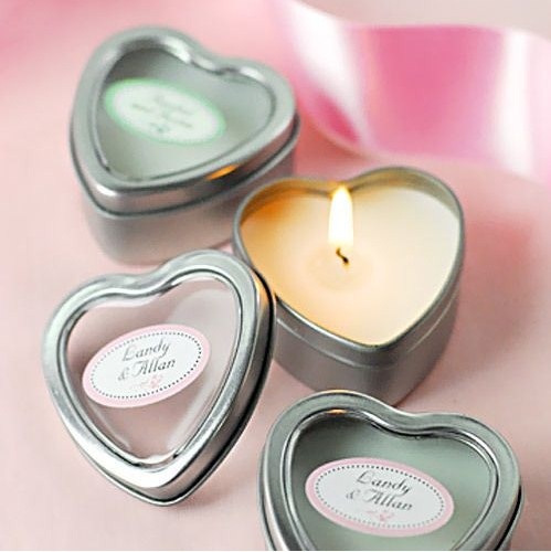 best-aromatherapy-of-rome-candles