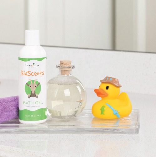 best-bath-essential-oils