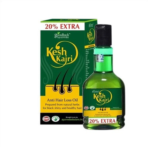 best-herbal-oil-for-hairs-growth