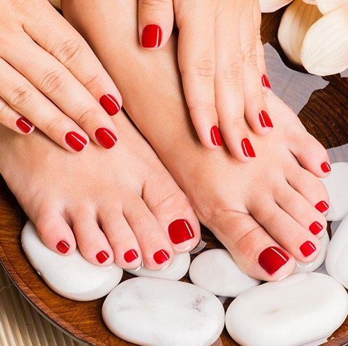 best-pedicure-at-home