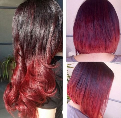 brown-hair-color-tips