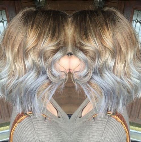 grey-hair-color-tips