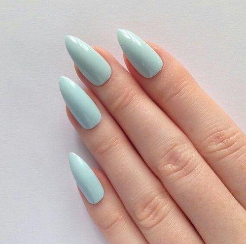healthy-nail-pic