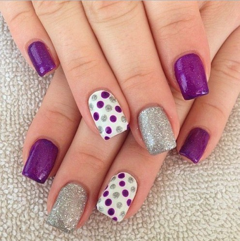 healthy-nail-pictures-2017