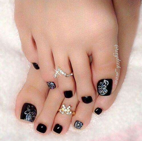lastest-pedicure-at-home-step-by-step
