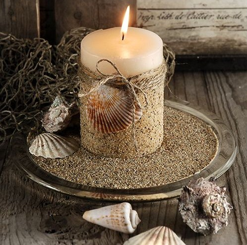 new-aromatherapy-of-rome-candles