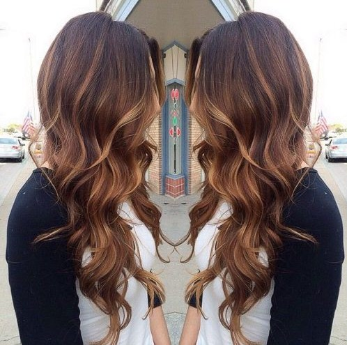 new-hair-color-tips