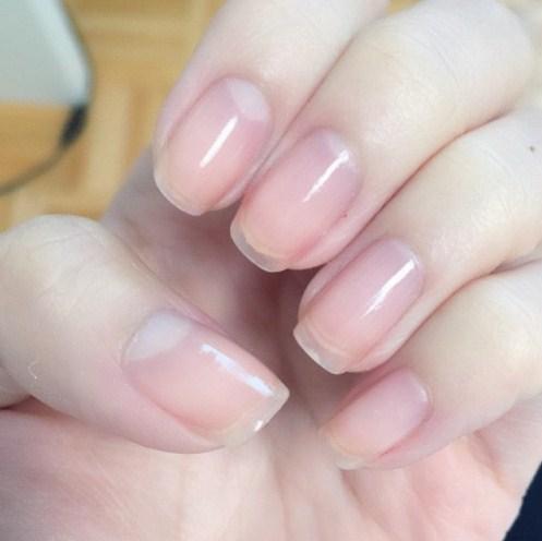 new-healthy-nails