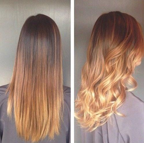 wedding-hair-color-tips