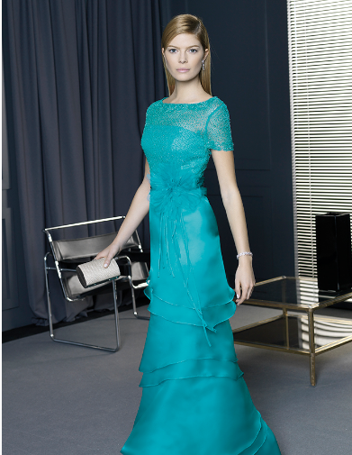 guest-looks-for-wedding-dresse