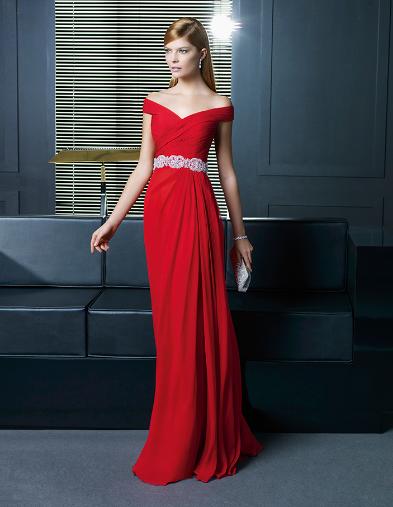guest-looks-wedding-dresses