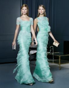 Guest wedding dresses