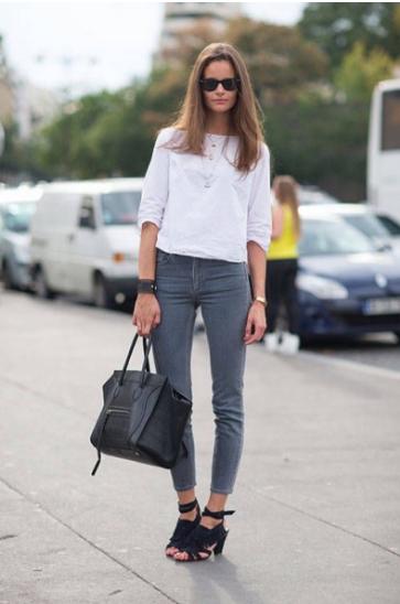 neckline-styles-dresses