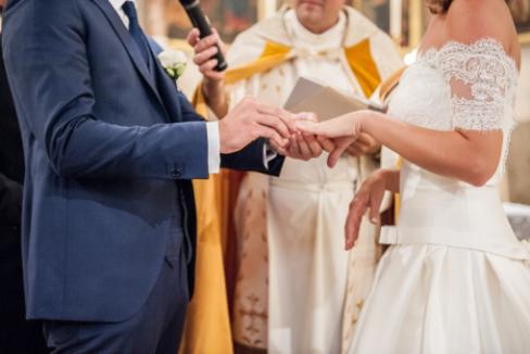 wear-to-a-summer-wedding