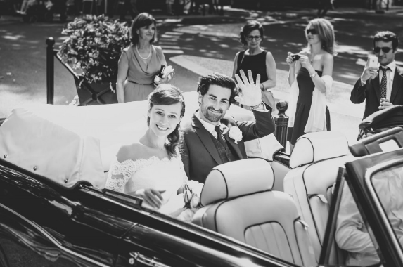 what-to-summer-wedding