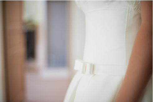 what-to-wear-a-summer-wedding