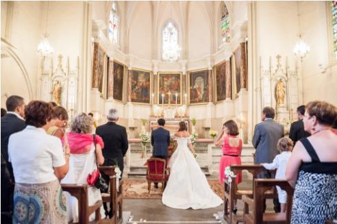 what-to-wear-summer-wedding
