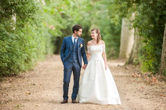 what-to-wear-in-summer-wedding