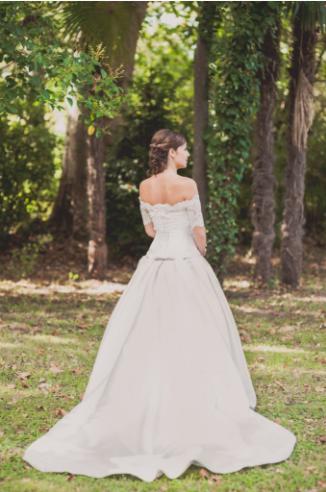 what-wear-to-a-summer-wedding