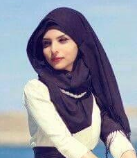 28 Pakistani Abaya Collections