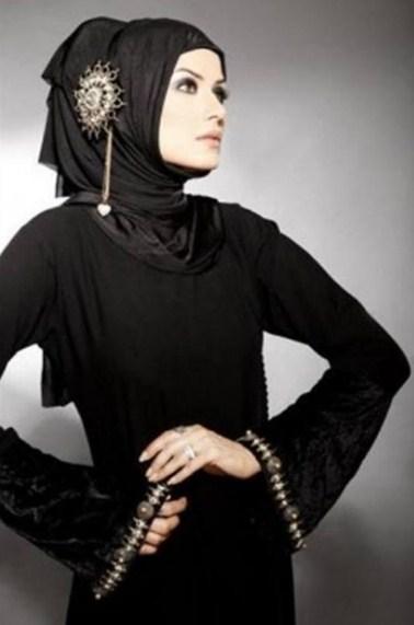 Hijabeaze by Urooj Asif