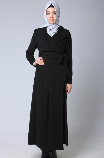 2017 Modern Abaya designs